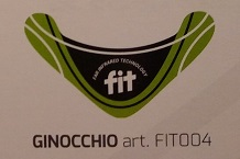 Fit Therapy Ginocchio