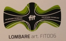 Fit Therapy Lombare