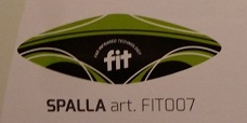 Fit Therapy Spalla